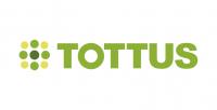 Bicentenario Cliente Tottus
