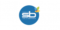 Logo Salcobrand